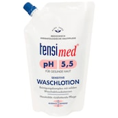 tensimed Sensitive Waschlotion 1000 ml