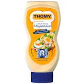 THOMY Delikatess Mayonnaise 225 ml