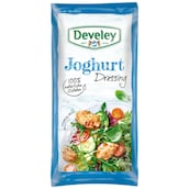 Develey Joghurt Dressing 75 ml