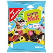 GUT&GÜNSTIG Bunter Mix 300 g