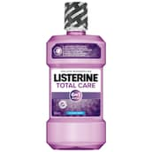 LISTERINE Mundspülung Total Care 500 ml