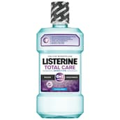 LISTERINE Mundspülung Total Care Sensitive 500 ml