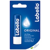 Labello Original 5,5 ml