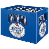 Maisel's Weisse 20x0,5 l