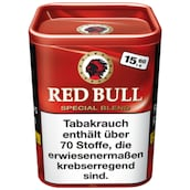 Red Bull Red Bull Special Blend