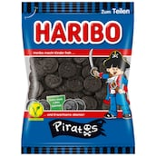 HARIBO Piratos 200 g
