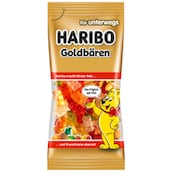 HARIBO Goldbären Mini 75 g