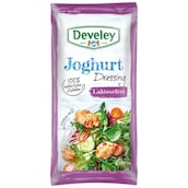 Develey Joghurt Dressing laktosefrei 75 ml