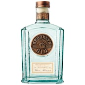 Brooklyn Gin 40 % vol. 0,7 l