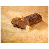 Harry Prebake Vollkornbrot 1000 g