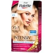 Poly Palette Intensiv Creme Coloration 100 Ultra Blond 115 ml