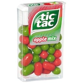 tic tac Apple Mix 18 g