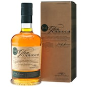 Glen Garioch 12 Years Old 48 % vol. 0,7 l