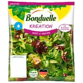 Bonduelle Kreation Salat 150 g