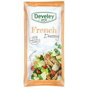 Develey French Dressing 75 ml