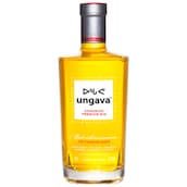 Ungava Canadian Premium Gin Limited Edition 43,1 % vol. 0,7 l