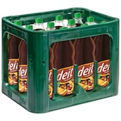 deit Cola-Mix - Kiste 12 x 1 l