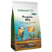 Erdtmanns Protein-Mix Plus 800 g