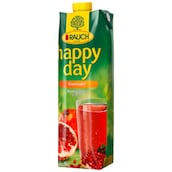 RAUCH Happy Day Granatapfel 1 l