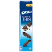 Oreo Original Crispy & Thin 96 g