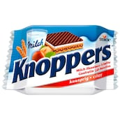 Knoppers Knoppers 1er Pack
