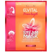 L'ORÉAL Elvital Dream Length Steam Mask