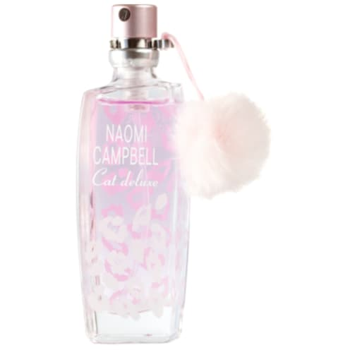 Naomi Campbell Cat Deluxe 15 ml