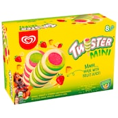 LANGNESE Twister Mini 400 ml