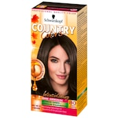 Country Colors Intensivtönung 80 Arabia schwarzbraun 113 ml