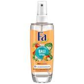 Fa Deospray Bali Kiss 75 ml