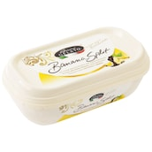 Bruno Gelato Banana Split 900 ml