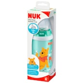NUK Active Cup First Choice Disney Winnie the Pooh
