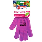 Spontex Flexy Light Handschuhe