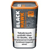 Black Hawk Volumen Tabak 95 g