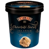 Baileys Chocolate Secret Ice Cream 500 ml