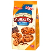GRIESSON Griesson Cookies Classic Minis 125 g