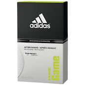 adidas Pure Game Men Aftershave 100 ml