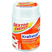 DEXTRO ENERGY Minis Orange Dose 68 g