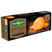 Kerrygold Butter Biscuits 180 g