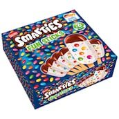Nestlé Smarties Fun Sticks Multipack 6 x 58 ml