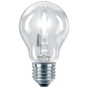 Philips Halogen Classic 30 Normal A55 E27 70W