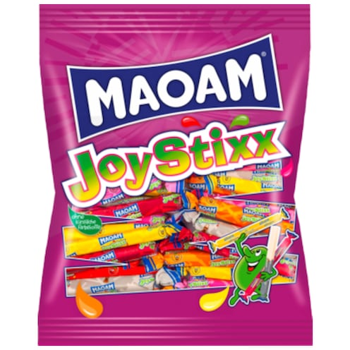 MAOAM JoyStixx 325 g