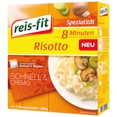 reis-fit Risotto 500 g