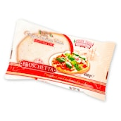 Panificio Italiano Veritas Bruschetta 400 g