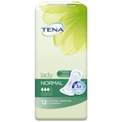 Tena Lady Normal 12 Stück