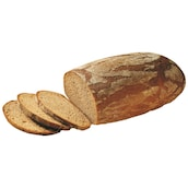Harry Landbrot 1000 g