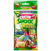 Center Shock Sour Mix Kaugummi 44 g