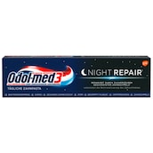 Odol-med3 Night Repair