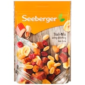 Seeberger Trail-Mix 150 g