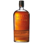Bulleit Bourbon Frontier Whiskey 45 % vol. 0,7 l